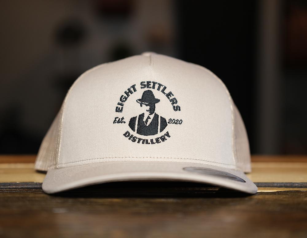 ES-Hat